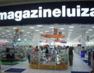 Magazine_Luiza-[2].jpg